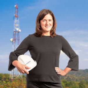 [Success Story] Margaret S – Airosmith Development