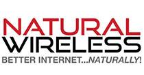 Natural Wireless