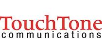 TouchTone Communications