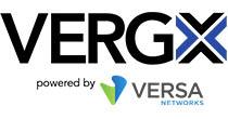 VergX