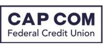 Capital Communications FCU