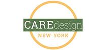 Care Design of NY