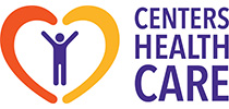 Centers Health Care