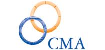 CMA Consulting