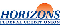 Horizons FCU