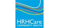 Hudson River Health Care