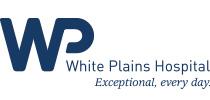 White Plains Hospital Medical Center